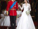 foto-galeri-william-ve-katenin-evli-olarak-ilk-gunu-2875.htm
