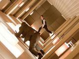 foto-galeri-cok-konusulan-filmlerin-o-sahnelerinin-nasil-gerceklestigini-gorunce-sok-28811.htm