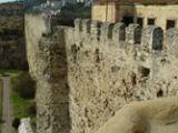 Sinop Turistik ve Tarihi Yerleri Resimler