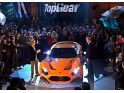 Zenvo cries foul over Top Gear review of the ST1  - photos