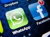 Whatsapp'a Alternatif Olarak Kullanabileceğiniz Uygulamalar