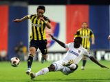 Karabük - Fenerbahçe