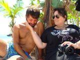 foto-galeri-survivor-unluler-2927.htm