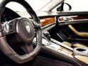 Prior Design Porsche Panamera Prior600 WB 2014