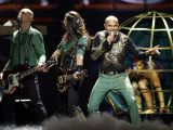 foto-galeri-twitterda-eurovision-geyikleri-2932.htm