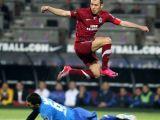 Trabzonspor - İBB