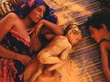 foto-galeri-en-dogal-40-fotograf-2950.htm