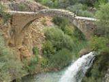 foto-galeri-usak-turistik-ve-tarihi-yerleri-resimler-295.htm