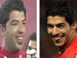 Futbolcuların benzerleri, futbolcuların ikizleri