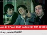 foto-galeri-trabzonspor-fenerbahce-macinin-capsleri-olay-oldu-29701.htm