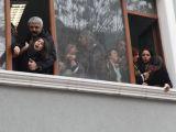 Berkin Elvan'ın cenazesi, Berkin Elvan, Gezi olayları, Berkin Elvan