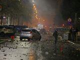 Elvan eylemi polis müdahalesi, Berkin Elvan eylemleri