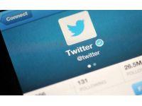 Ünlüler Twitter'ın Kapatılmasına Nasıl Tepki Verdi?