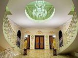 foto-galeri-rus-zenginlerin-muhtesem-evleri-3023.htm