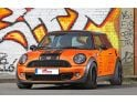foto-galeri-mini-cooper-s-by-cam-shaft-30543.htm