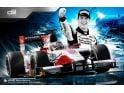 foto-galeri-super-gp2-could-be-key-to-f1s-future-photos-30554.htm