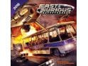 Universal Studios Hollywood adding Fast and Furious Supercharged theme p