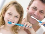 10 adımda sağlıklı dişler