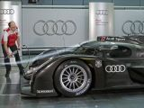 foto-galeri-audi-r18-lmp1-sports-car-2011-3102.htm