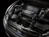 Ford Taurus SHO 2011