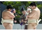 foto-galeri-aglayan-sumo-310.htm