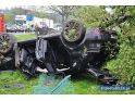 foto-galeri-first-porsche-macan-crash-comes-from-poland-photos-31305.htm