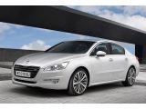 Peugeot 508 1.6 VTi – £18 150
