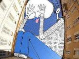 foto-galeri-gokyuzunu-tuvale-cevirdi-31371.htm