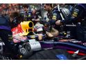 Vettel renews attack on 'new' F1 - photos