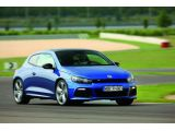 foto-galeri-vw-of-america-chief-wants-scirocco-for-u-s-lineup-volkswagen-of-america-3168.htm