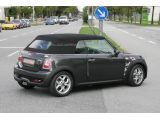 MINI Cooper SD scheduled for Geneva debut - report On sale later this ye