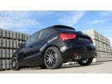 Audi A1 1.4 TSI by Senner Tuning Package priced from €4,590