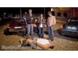 foto-galeri-next-top-gear-series-coming-jeremy-and-the-fat-man-video-promo-relea-3184.htm