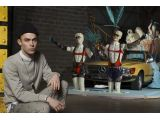 foto-galeri-mercedes-modern-classics-featured-in-creepy-fashion-art-installation-art-3194.htm