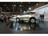 Mitsubishi to launch eight electric / plug-in hybrids by 2015 Eclipse, E