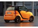 foto-galeri-2011-smart-fortwo-nightorange-unveiled-trick-or-treat-3226.htm