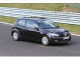 foto-galeri-next-generation-vw-golf-due-in-showrooms-by-end-of-2012early-2013-7th-g-3228.htm