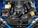 foto-galeri-fpv-gt-f-officially-revealed-with-overboost-function-photos-32354.htm