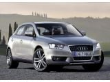 foto-galeri-audi-q1-suv-in-the-cards-q1-under-consideration-as-audi-plans-to-expand-3239.htm