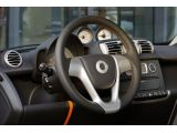 foto-galeri-2011-smart-fortwo-nightorange-3252.htm