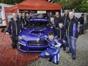 foto-galeri-subaru-shows-mark-higgins-record-setting-lap-at-the-isle-of-man-32666.htm