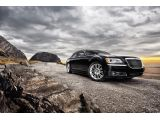 2011 Chrysler 300 price – 27 995 USD