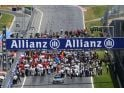 2015 Formula 1 calendar to have 19 races - Ecclestone - photos
