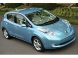 foto-galeri-2010-nissan-leaf-electric-vehicle-3272.htm