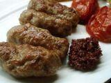 Türkiye'nin yöresel Ramazan yemekleri