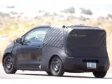 foto-galeri-volkswagen-lupo-up-full-body-prototype-first-spy-photos-27-08-2010-c-3304.htm