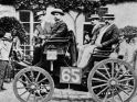 foto-galeri-mercedes-celebrates-120-years-of-motorsport-by-taking-a-look-at-the-worl-33192.htm