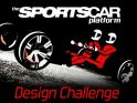 foto-galeri-local-motors-kicks-off-their-sports-car-design-challenge-photos-33832.htm