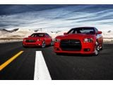 foto-galeri-2011-dodge-charger-srt8-09-2-2011-3385.htm