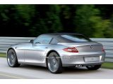 foto-galeri-bmw-z2-artist-illustration-automedia-3391.htm